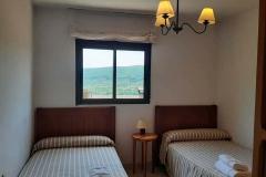 apartamento rural en Beteta Cuenca