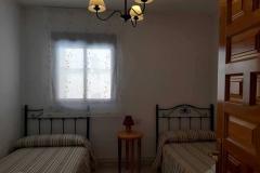 Apartamento rural en la serrania de Cuenca