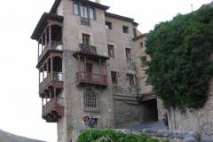 Apartamentos-cuenca-13