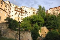 Apartamentos-cuenca-17