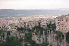 Caa rural Cuenca
