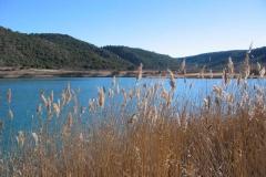 laguna-del-tobar-beteta-cuenca