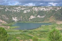 Panoramica-laguna-del-tobar-11