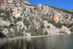 casa-rural-laguna-del-tobar-12
