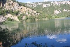 casa-rural-laguna-del-tobar-2