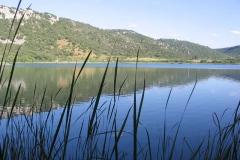 serrania de cuencal-laguna-del-tobar-3