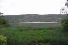 casa-rural-laguna-del-tobar-5