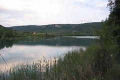 casa-rural-laguna-del-tobar-6