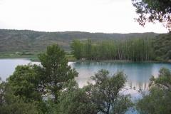 panoramica-laguna-del-tobar-7