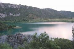 casa-rural-laguna-del-tobar