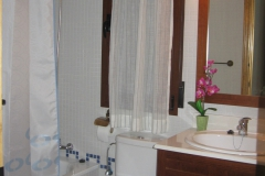 baño-casa-ciudad-encantada